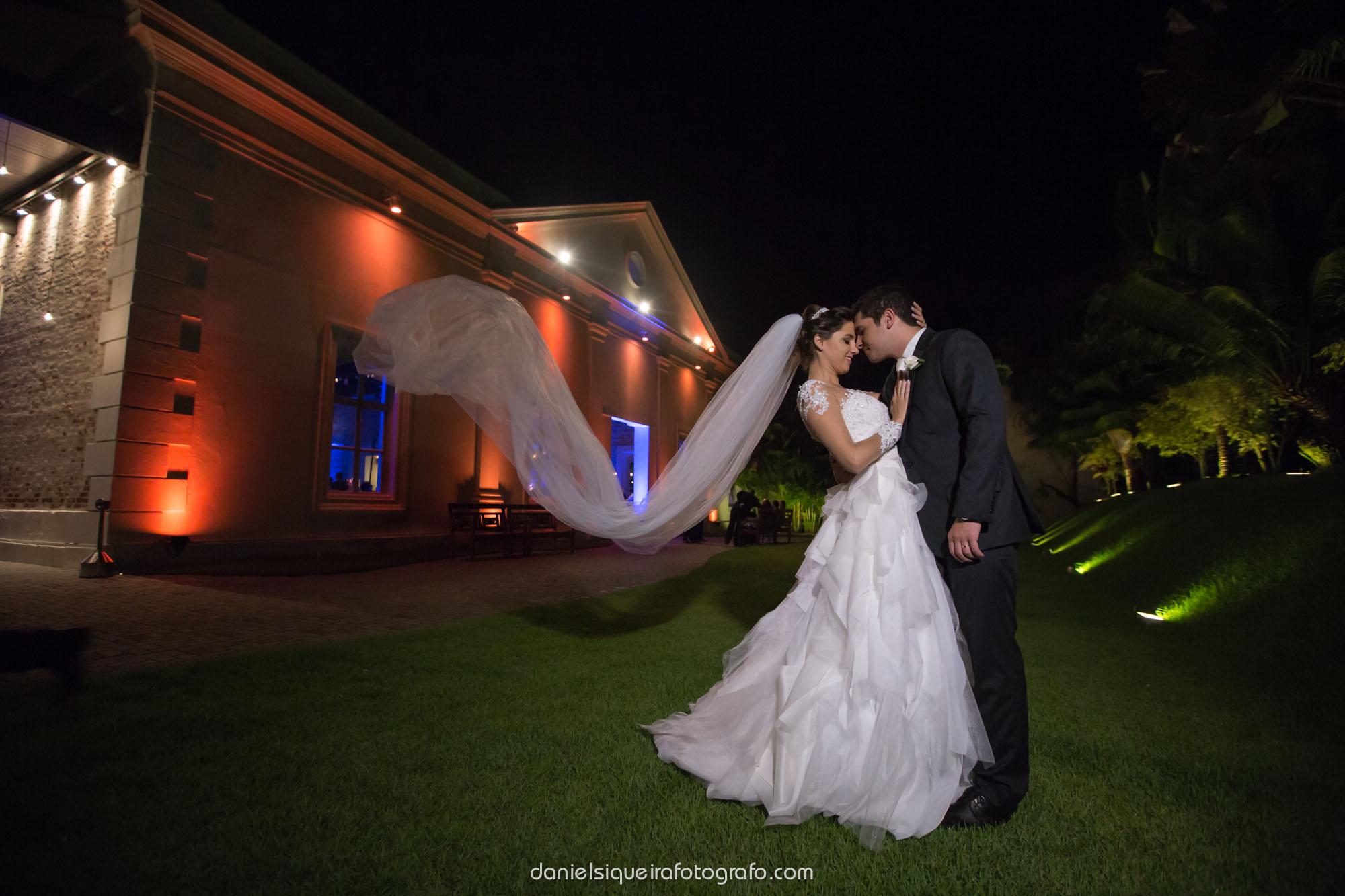 CasamentoArthureMariaEduarda_FOTO_DanielSiqueira (14)