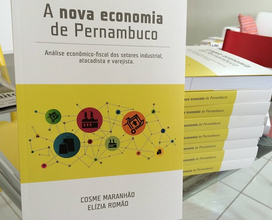 livros_a nova economia de pernambuco