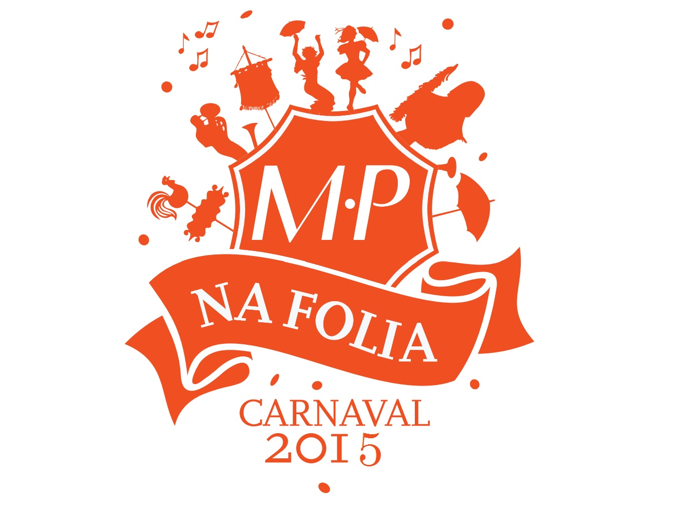 MPnaFolia2015